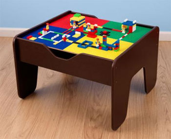 table et chaises kidkraft au canada. Black Bedroom Furniture Sets. Home Design Ideas