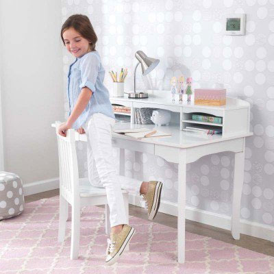 Kidkraft Canada Quality Kidkraft Furniture In Canada