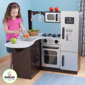 Kidkraft Canada Unbeatable Prices On Kidkraft Items In