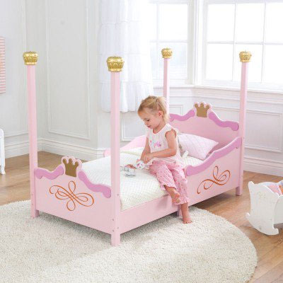 Kidkraft Canada Quality Kidkraft Toddler Beds Cots In Canada